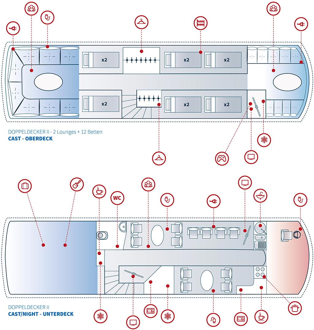 dd_high-02-2-lounges12-betten12-sitze