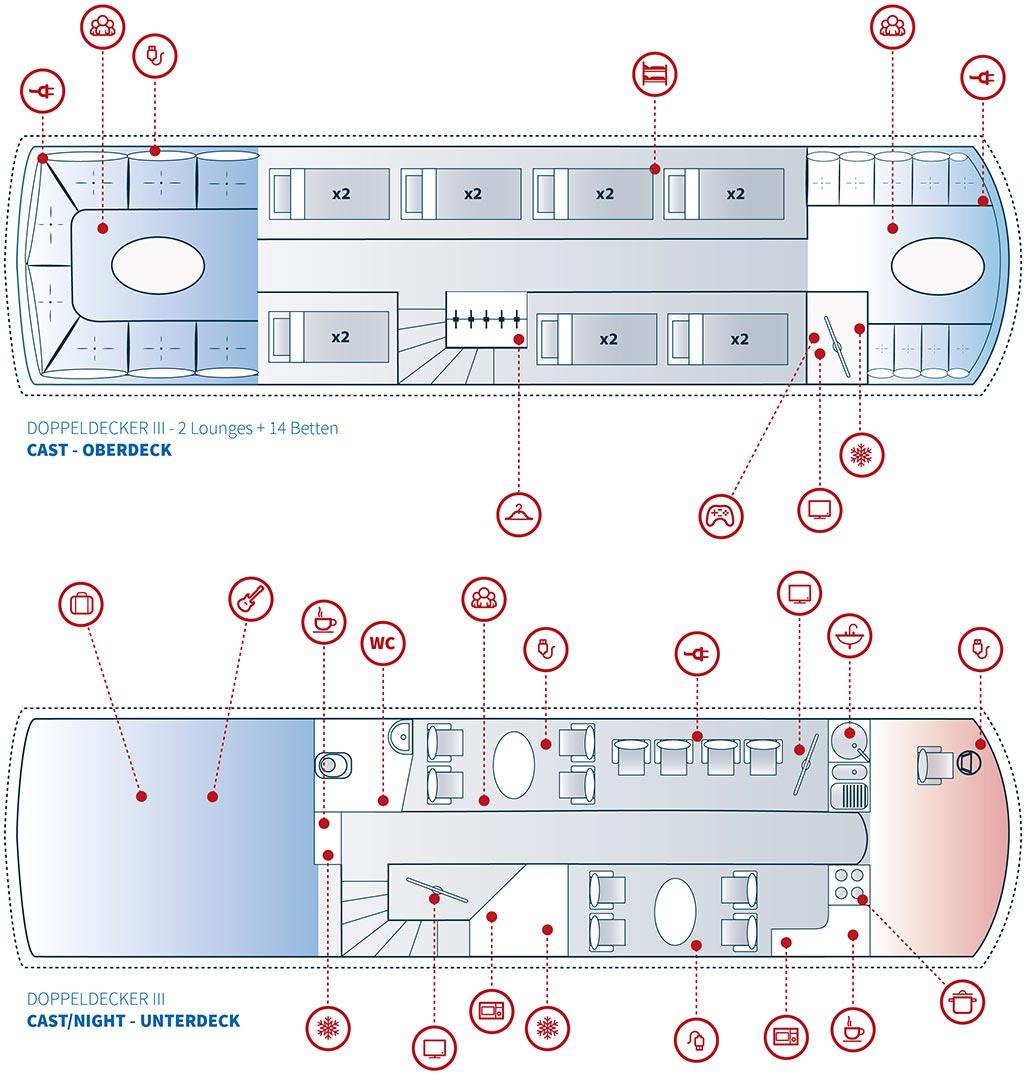 dd_high-03-2-lounges14-betten12-sitze