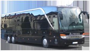 bus_castbus_teaser