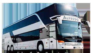 bus_nightliner_teaser